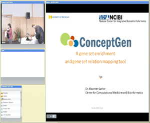 ConceptGen Workshop
